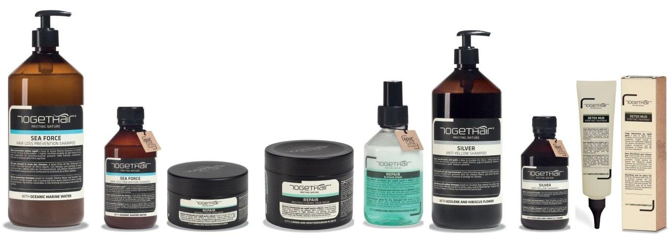 kosmetyki-do-pielegnacji-wlosow-nhc-spa-marki-togethair.jpg